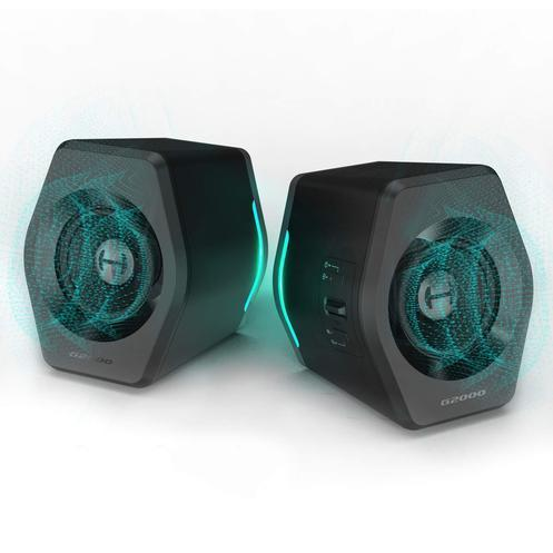 Edifier G2000 PC Computer Speakers