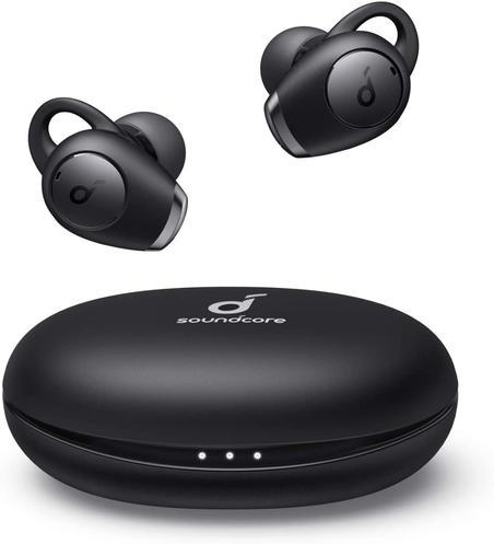 Soundcore by Anker Life A2 NC