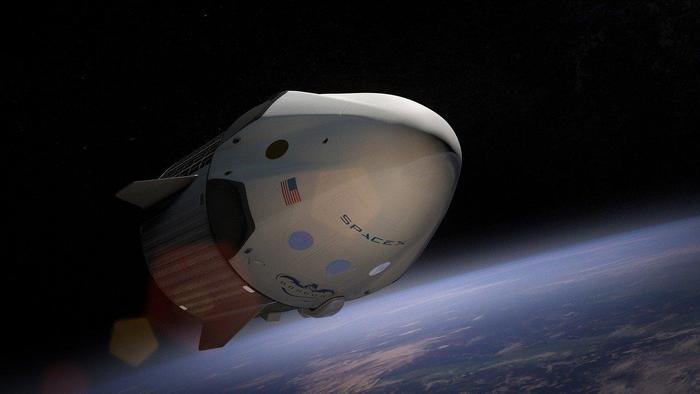 SpaceX to launch Dogecoin funded satellite to the moon