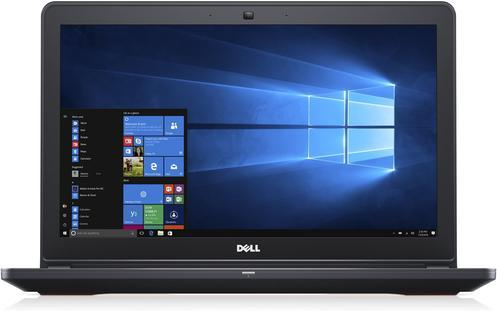 Dell Inspiron 15 5000 - best laptops for video conferencing